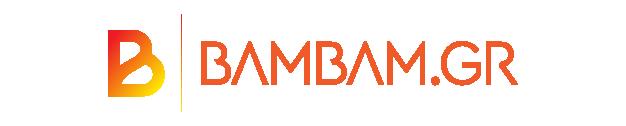 Bambam.gr