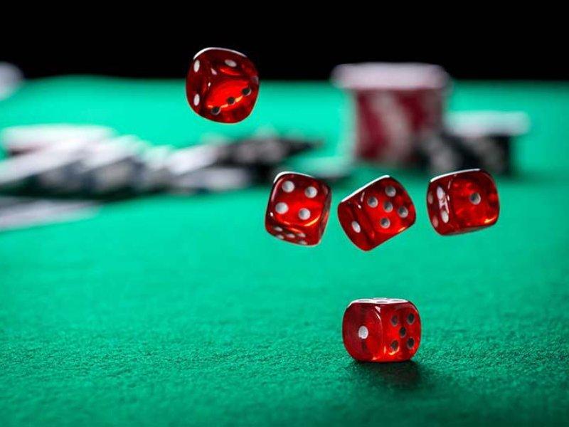 How do you become a good blackjack player? - Bambam.gr