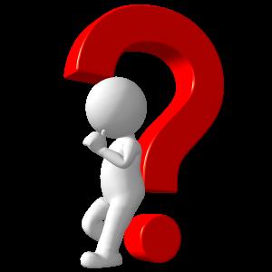 Casino News Questions
